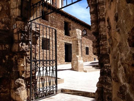 4 propuestas diferentes para una Semana Santa en Cuenca