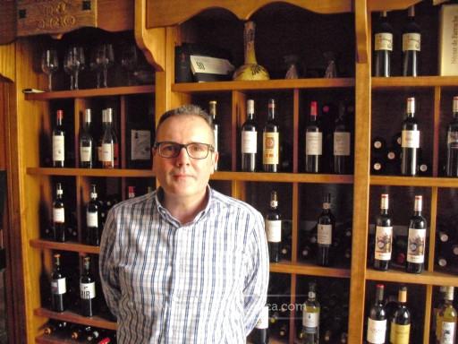 Distribuciones Martínez Ayllón: Mucho más que una distribuidora de vinos
