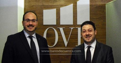 OVB Consulting la consultoria financiera cercana a los conquenses