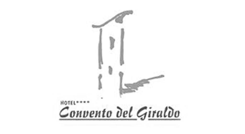 Hotel Convento de Giraldo