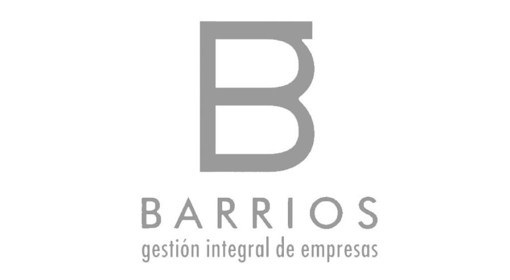 Barrios Gestión Integral de Empresas