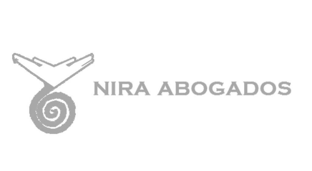 Nira Abogados