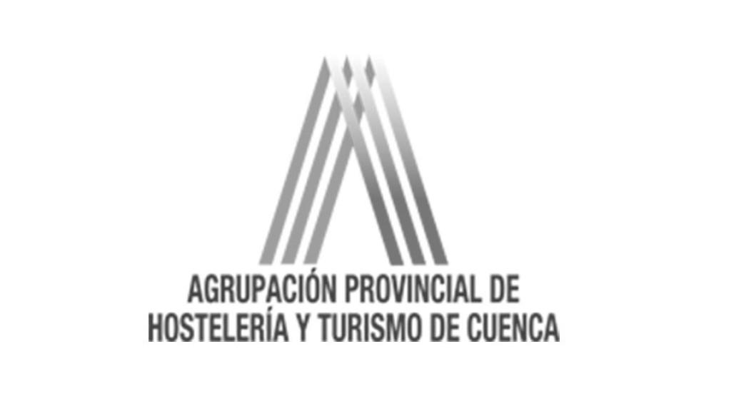 logo agrupacion