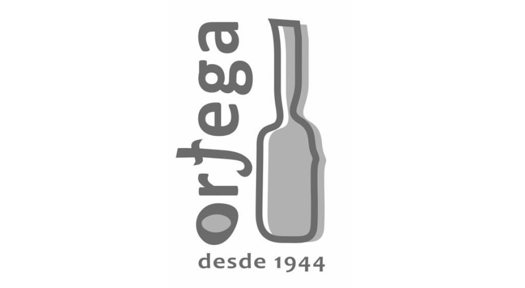 Destilerías Ortega