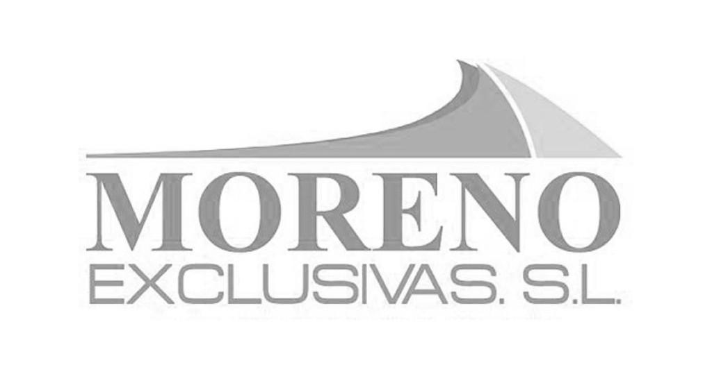 Exclusivas Moreno