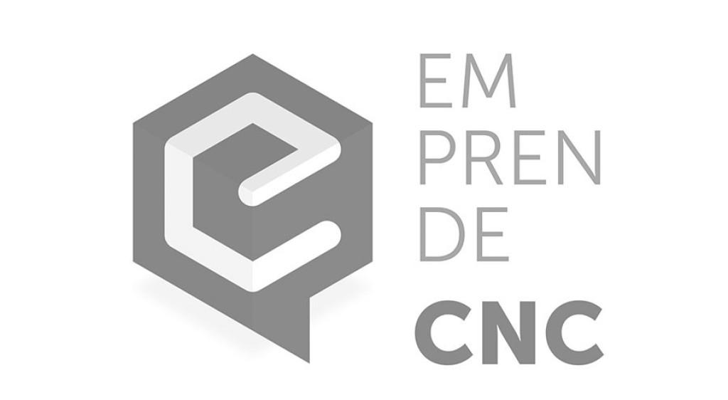 Centro de Negocios Emprende CNC