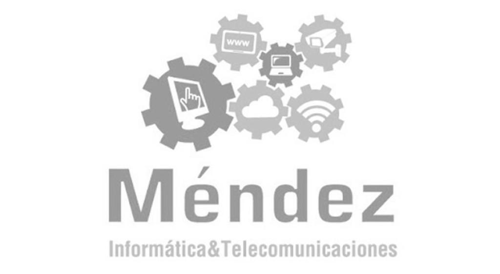 Informática Méndez