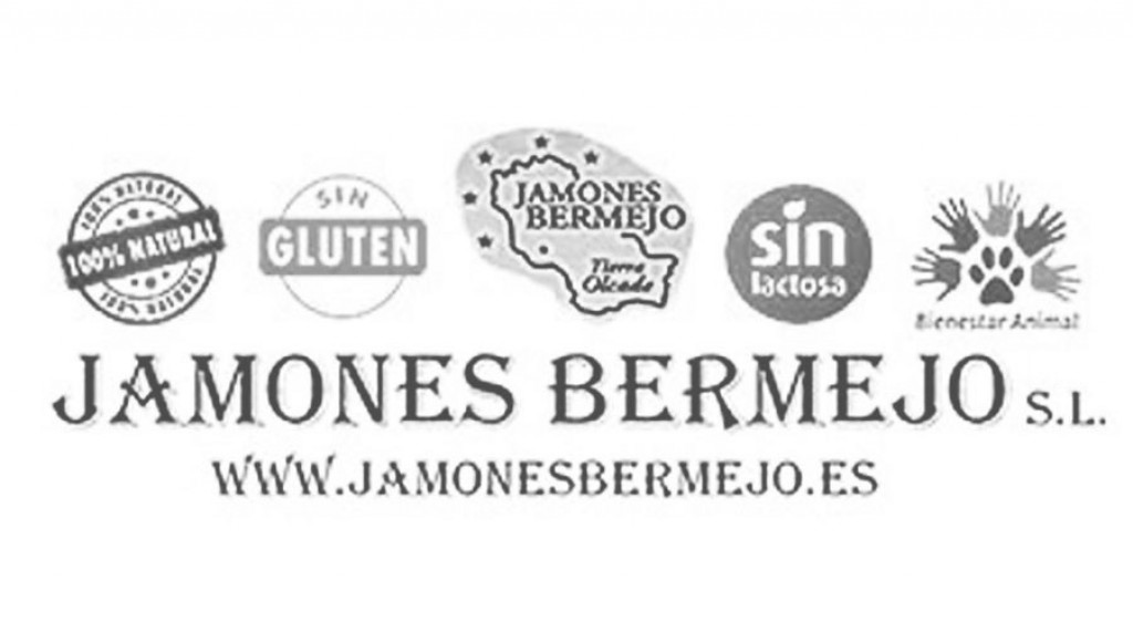 Jamones Bermejo