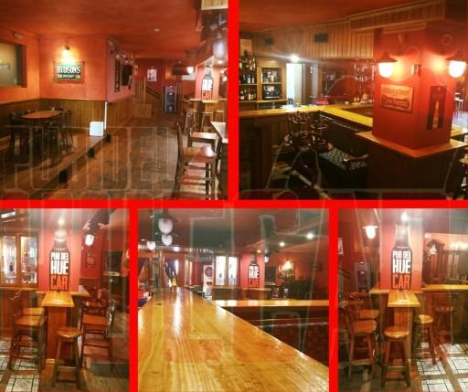 El Pub del Huécar reabre sus puertas