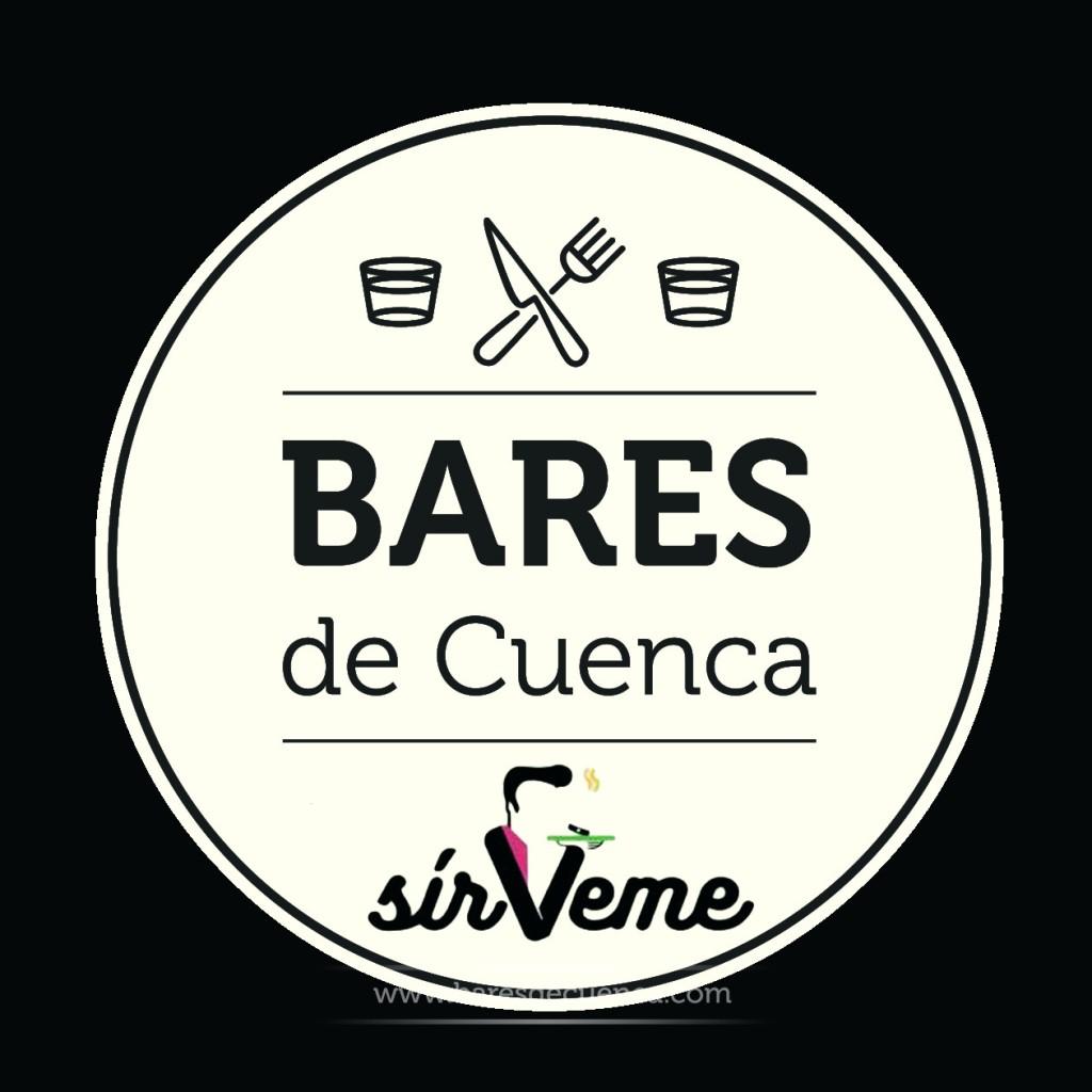 BdC ofrecerá a todos sus bares y restaurantes la app Sírveme