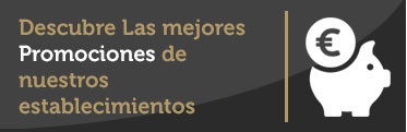 Promociones de bares y restaurantes de Cuenca