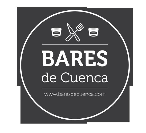 bares y restaurantes de cuenca