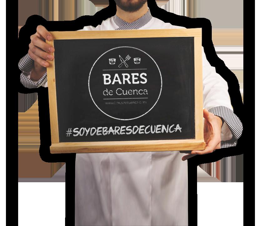 Otoño en los bares y restaurantes de Cuenca