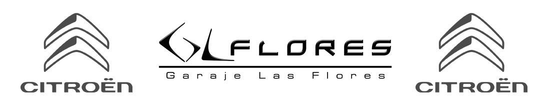 Garaje Las Flores